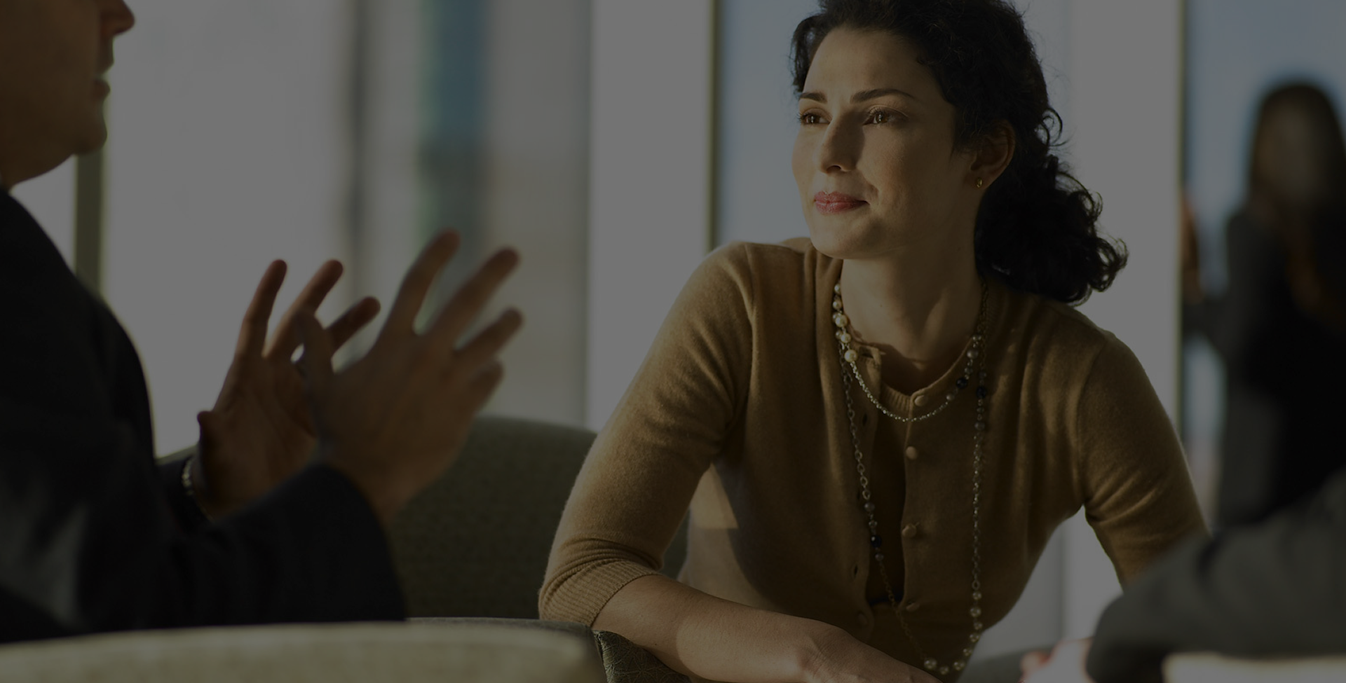 Innovation in Action Workshops