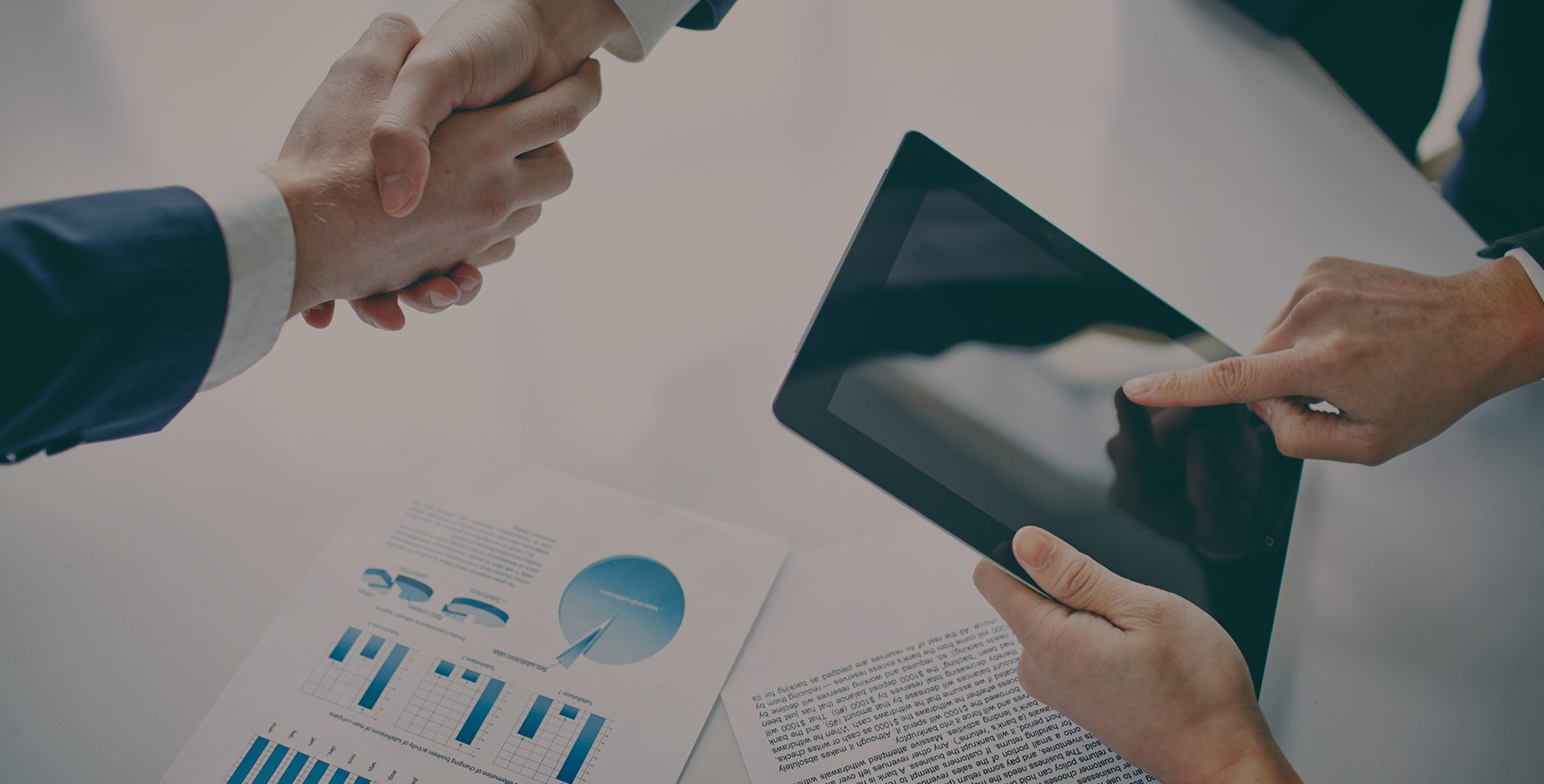 Tools techniques and processes