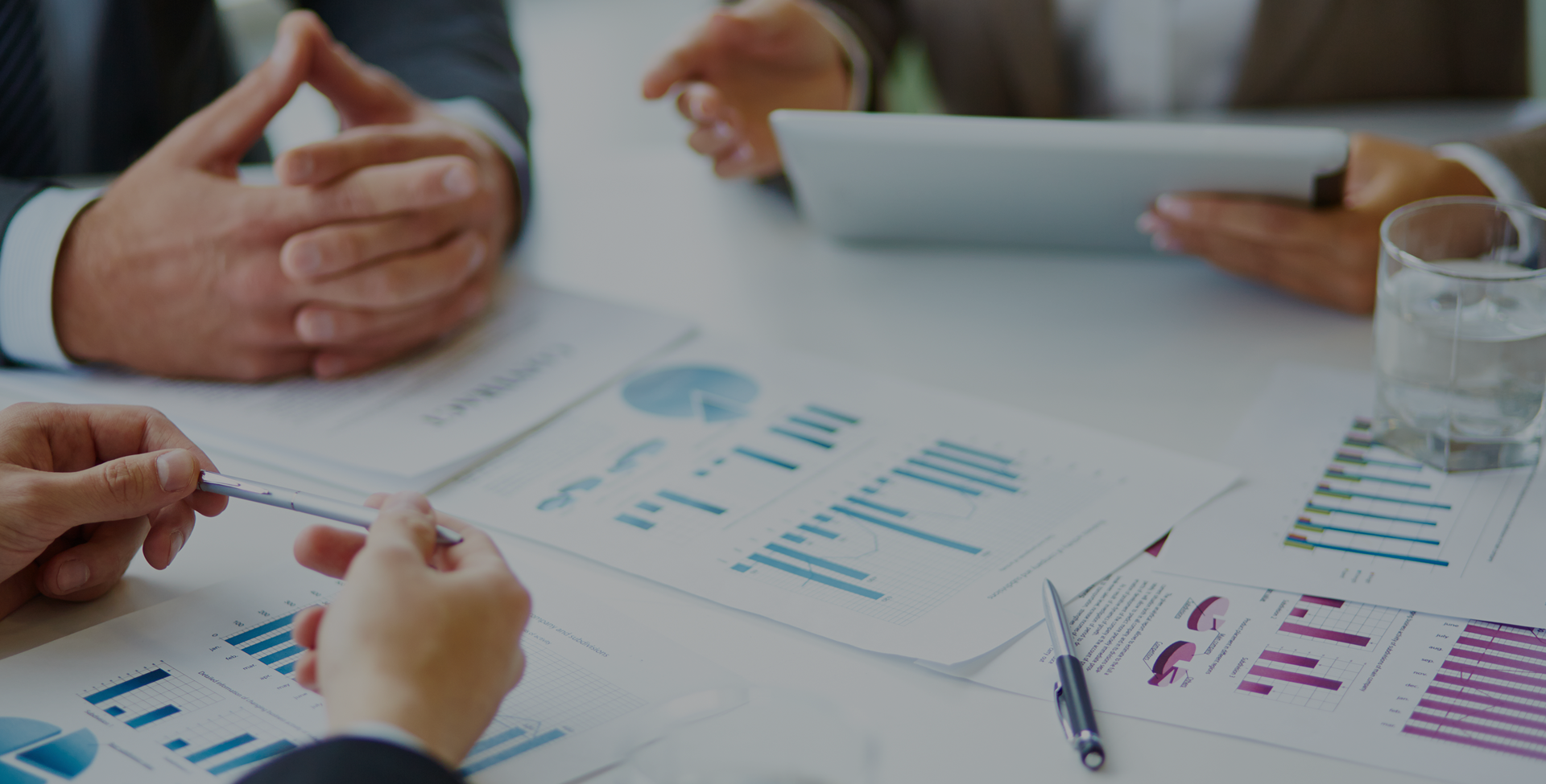 Innovation in Action